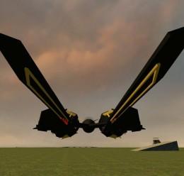 dem_racers.zip For Garry's Mod Image 1