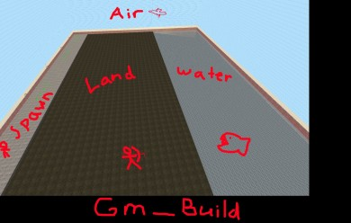 build_v2.zip For Garry's Mod Image 1