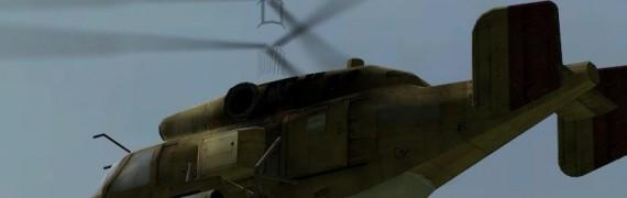 FlyableHelicoptersV2.zip