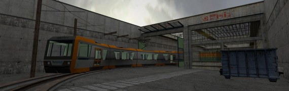 gm_railbus.zip