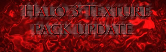 halo_3_texture_pack_update.zip