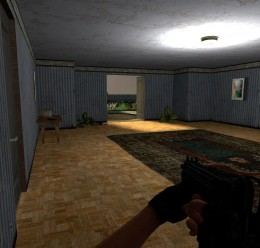 ttt_cluedo_b5_improved1.zip For Garry's Mod Image 2