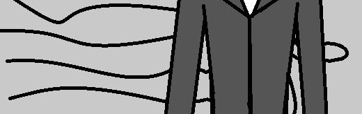 jimi's_guns.zip For Garry's Mod Image 1