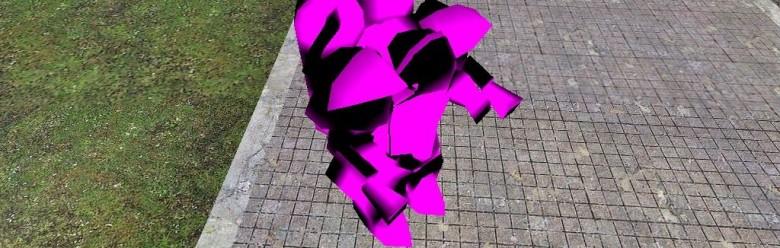 models.zip For Garry's Mod Image 1
