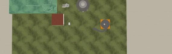 portal_cube.zip
