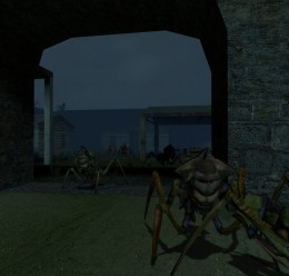 os_antlion_siege.zip For Garry's Mod Image 2