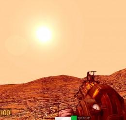 gm_spacebuild_v3 For Garry's Mod Image 2