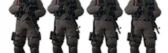 swat.zip