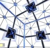 hypercube.zip For Garry's Mod Image 2