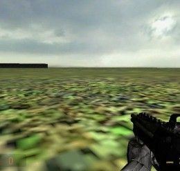 altimeter_hud_element.zip For Garry's Mod Image 1