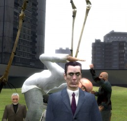 my_crazy_npc's.zip For Garry's Mod Image 3