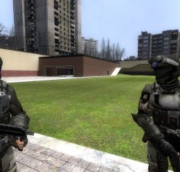 Halo ODST Pack For Garry's Mod Image 2
