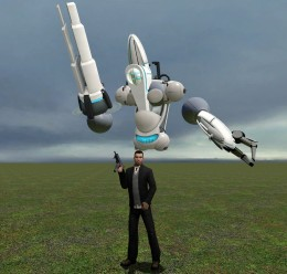 asec_battle_bot_v0.6.zip For Garry's Mod Image 2