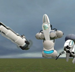 asec_battle_bot_v0.6.zip For Garry's Mod Image 3