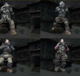 vasya_gears_of_war_charaters_p For Garry's Mod Image 1
