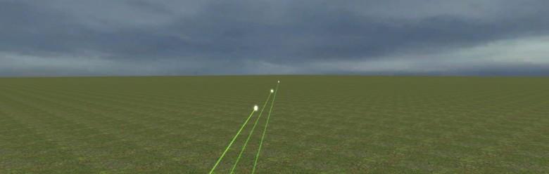 mw4_energy_weapons_zip.zip For Garry's Mod Image 1