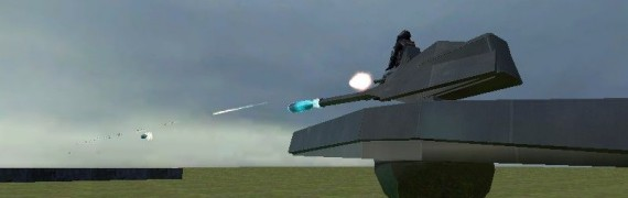 linetank4.zip