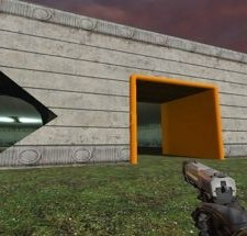 DMS Construct For Garry's Mod Image 1