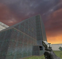 DMS Construct For Garry's Mod Image 2