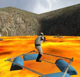 fm_magmatic_rc3.zip For Garry's Mod Image 2