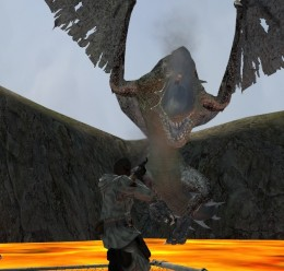 fm_magmatic_rc3.zip For Garry's Mod Image 3
