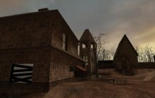 resident_evil_4_village.zip For Garry's Mod Image 1