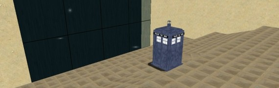 doctor_who_maps.zip