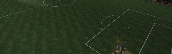 cg_football_v05.zip