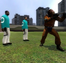this_goes_into_gmod.zip For Garry's Mod Image 1