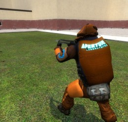 this_goes_into_gmod.zip For Garry's Mod Image 3