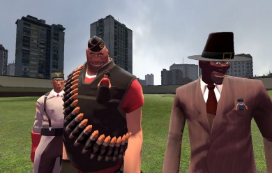 pack3.zip For Garry's Mod Image 2