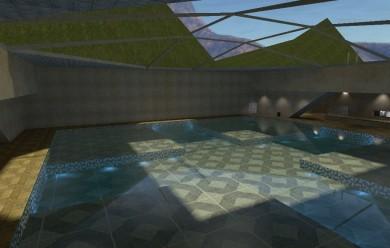 neoconstruct.zip For Garry's Mod Image 2