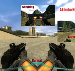 akimbo_weapons3.zip For Garry's Mod Image 1