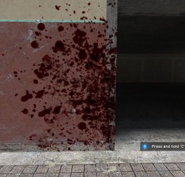 blood.zip For Garry's Mod Image 2