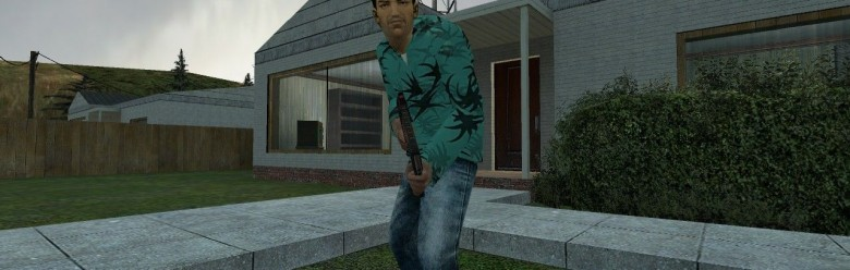 tommy_vercetti_npc.zip For Garry's Mod Image 1