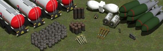 huge_bomb_pack.zip