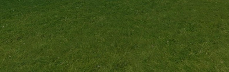 grassmaterial.zip For Garry's Mod Image 1