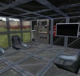 wetart3d_wabb1t's_admin_box.zi For Garry's Mod Image 1