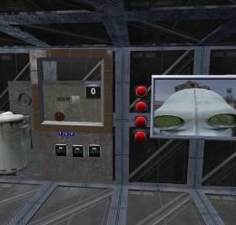 wetart3d_wabb1t's_admin_box.zi For Garry's Mod Image 3