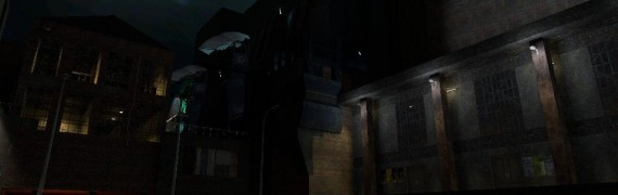 rp_city33_night.zip