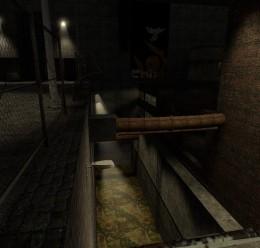 rp_city33_night.zip For Garry's Mod Image 2
