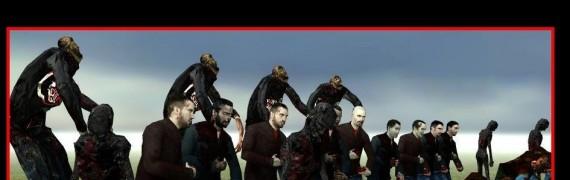 {_new_zombie_master_npc's_}.zi