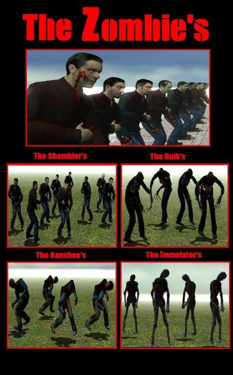 Zombie Master {_new_zombie_ma...