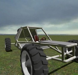 the_sneaks_buggy_v3.zip For Garry's Mod Image 2