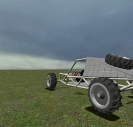 the_sneaks_buggy_v3.zip For Garry's Mod Image 3