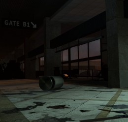 l4d_airportgmod.zip For Garry's Mod Image 3
