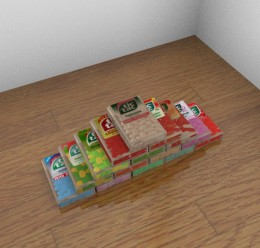 tic_tac_props.zip For Garry's Mod Image 2