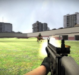 scar-l.zip For Garry's Mod Image 3