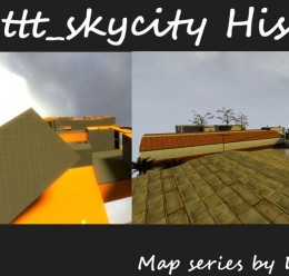 ttt_skycity4_finalbeta.zip For Garry's Mod Image 3