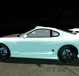 perp_cars.zip For Garry's Mod Image 1